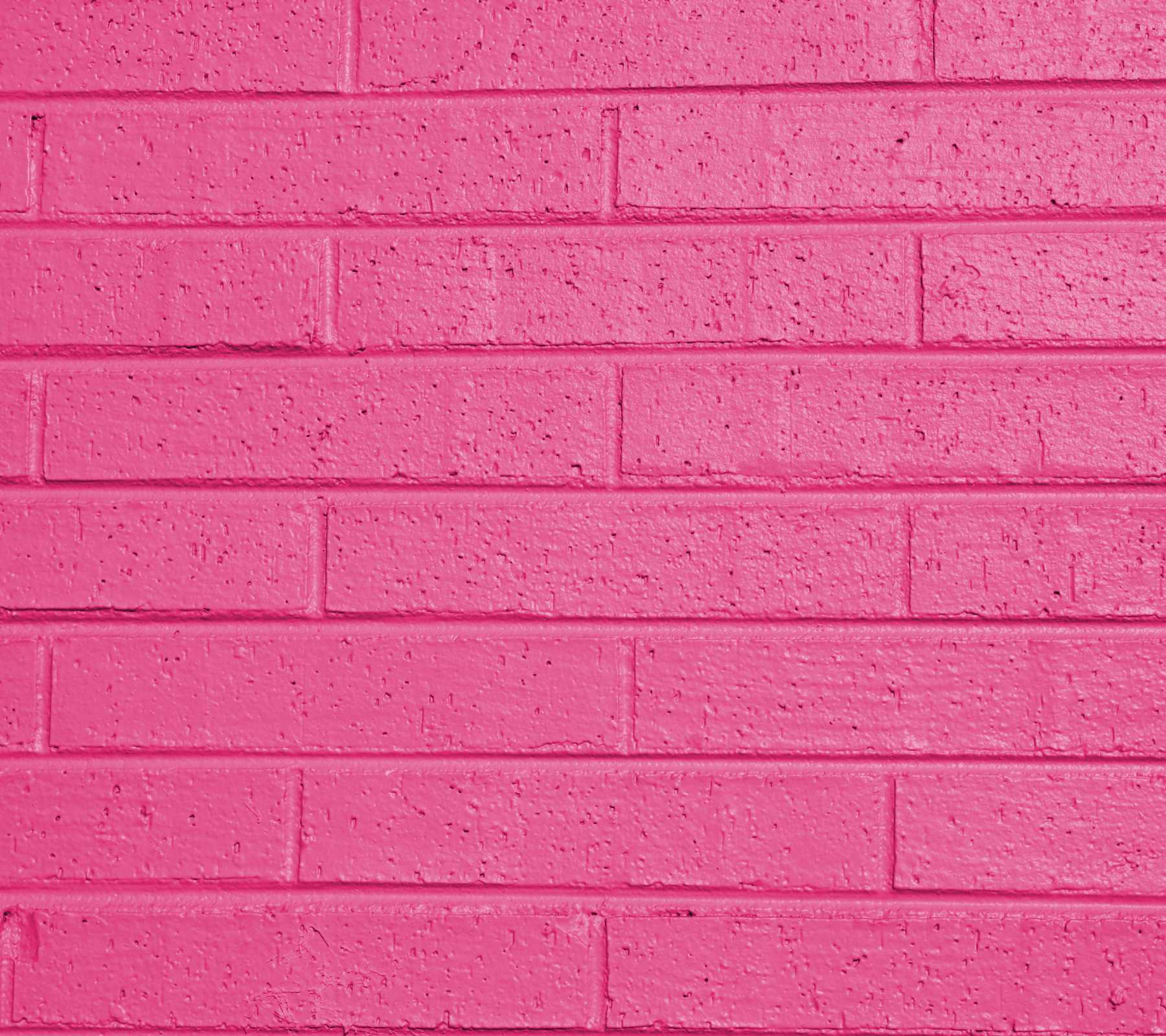 Solid Neon Pink Wallpaper Cool Hot Backgrounds
