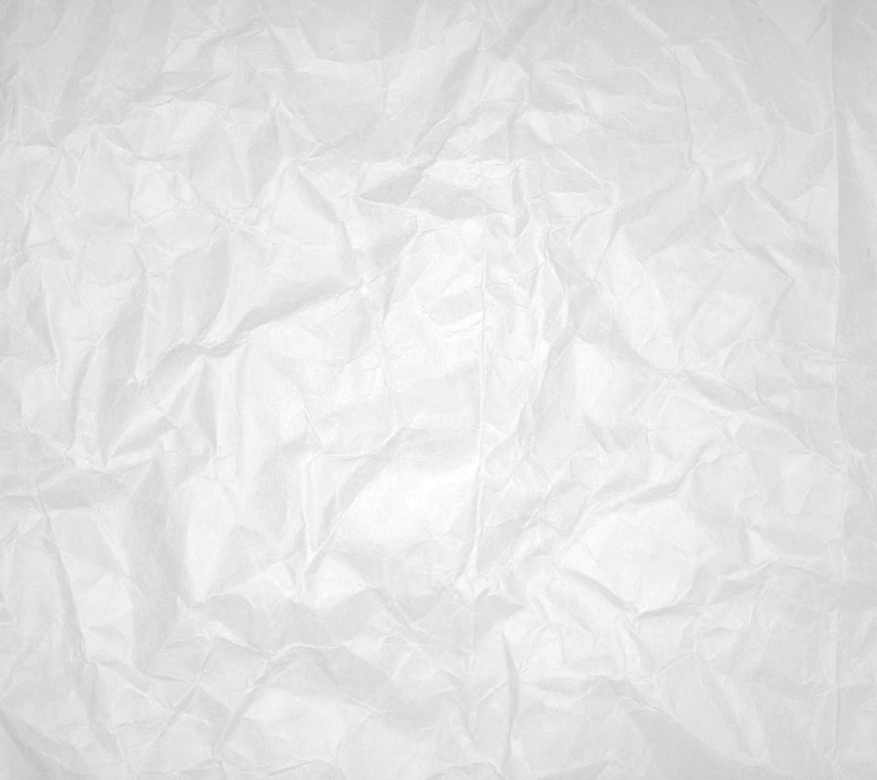 Background Wallpaper Image Wrinkled White Paper Background 1800x1600